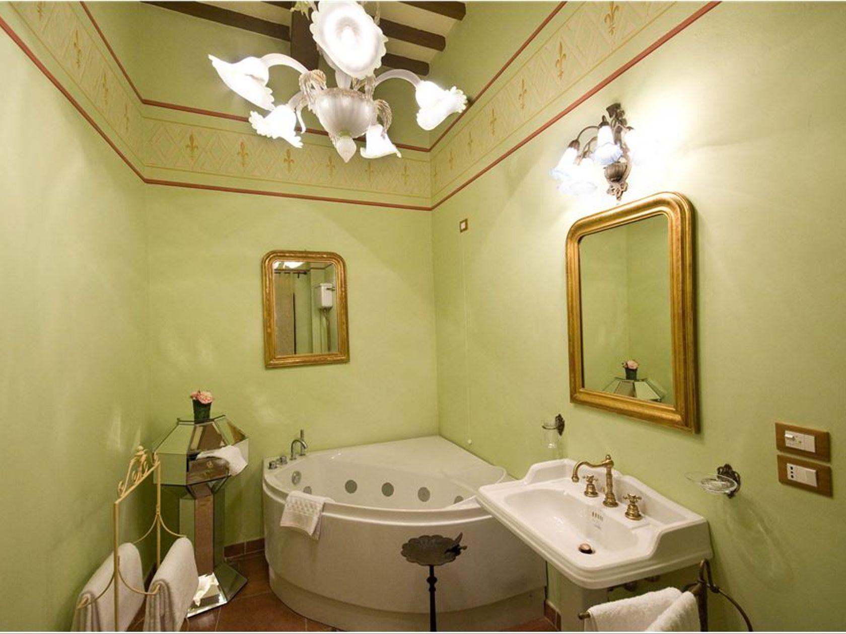Albergo/Hotel Deruta, PG Vendita - Foto 47