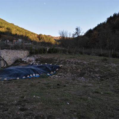 Terreno Edificabile Camarda, L'Aquila, AQ Vendita - Foto 5