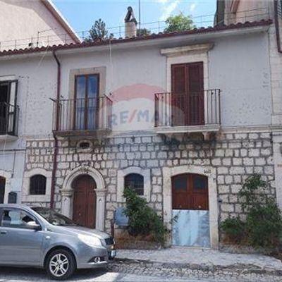 Appartamento Barrea, AQ Vendita - Foto 4