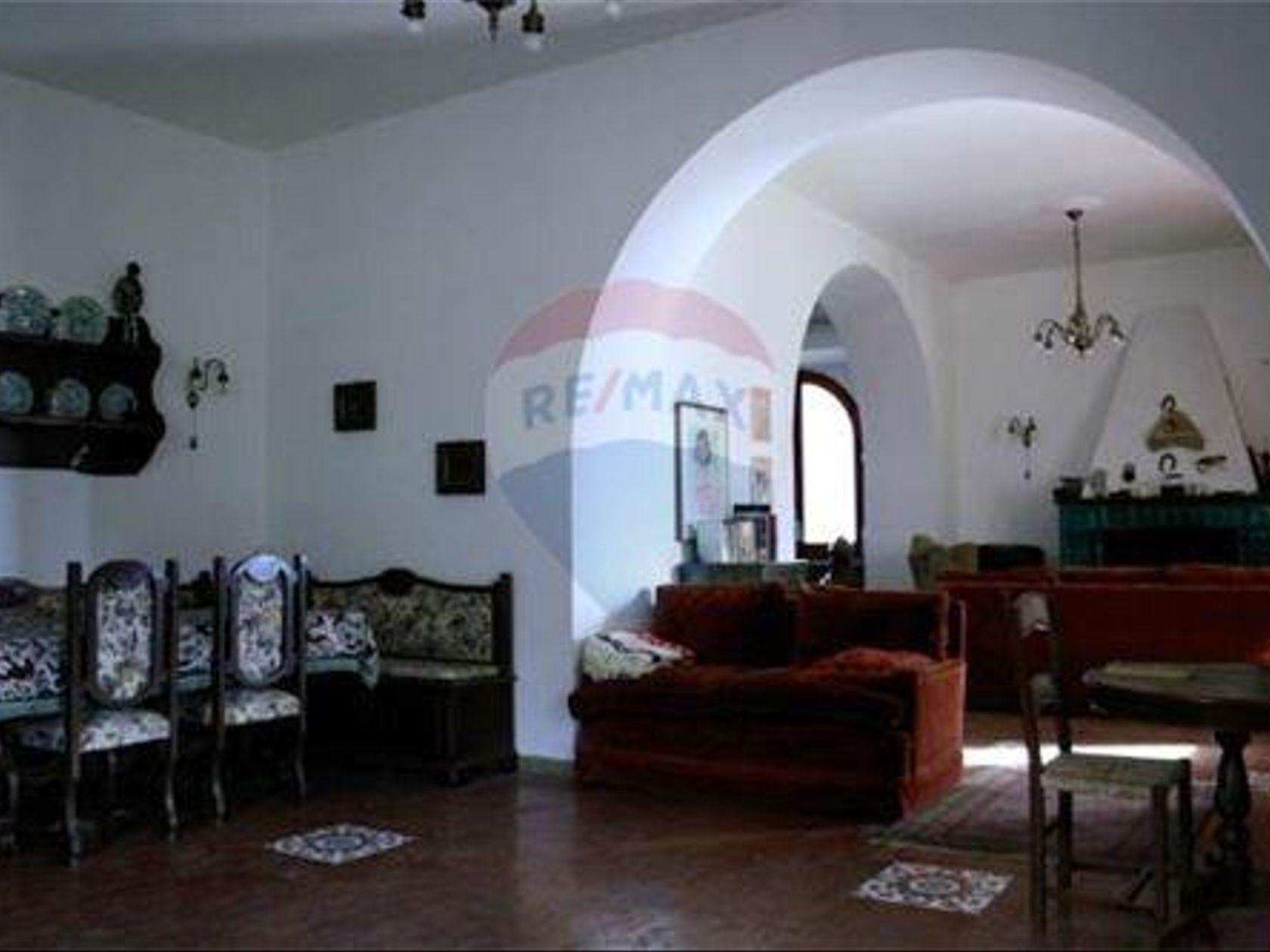 Villa singola Civitella Alfedena, AQ Vendita - Foto 2