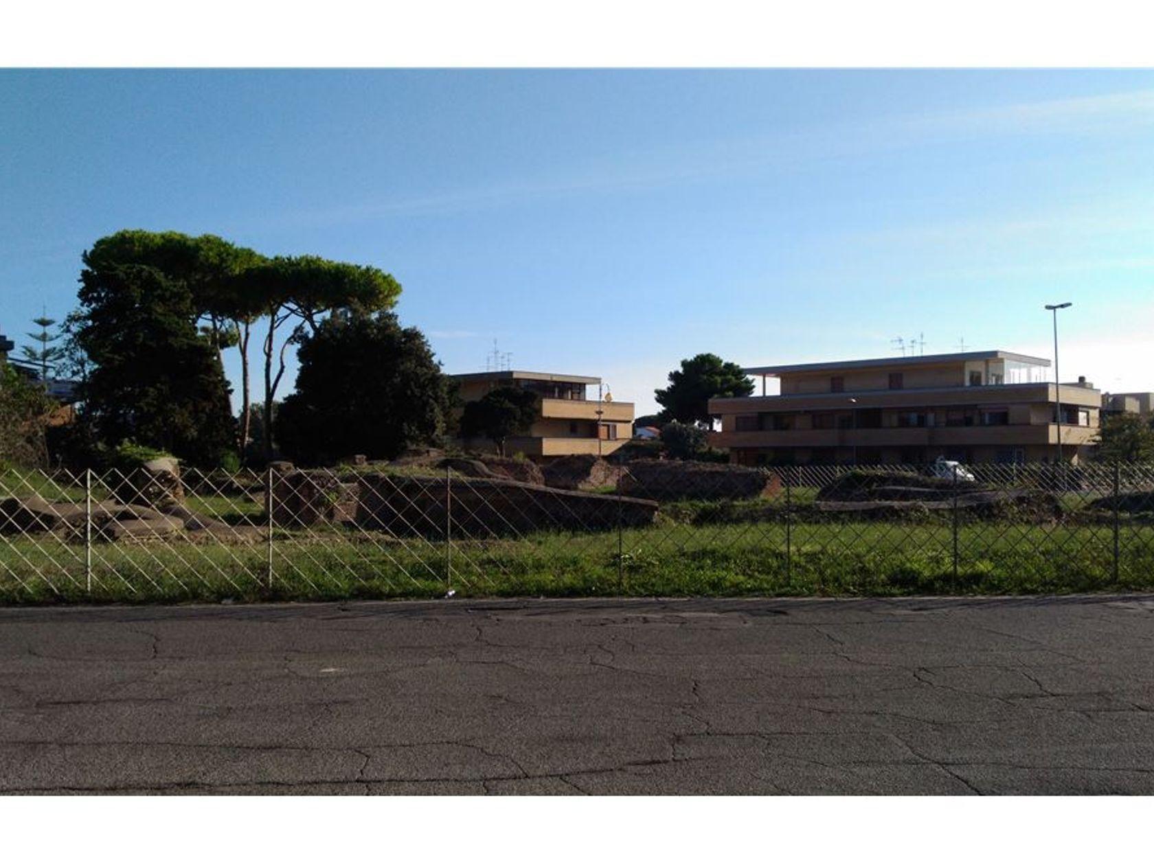 Attico/Mansarda Anzio-santa Teresa, Anzio, RM Vendita - Foto 8