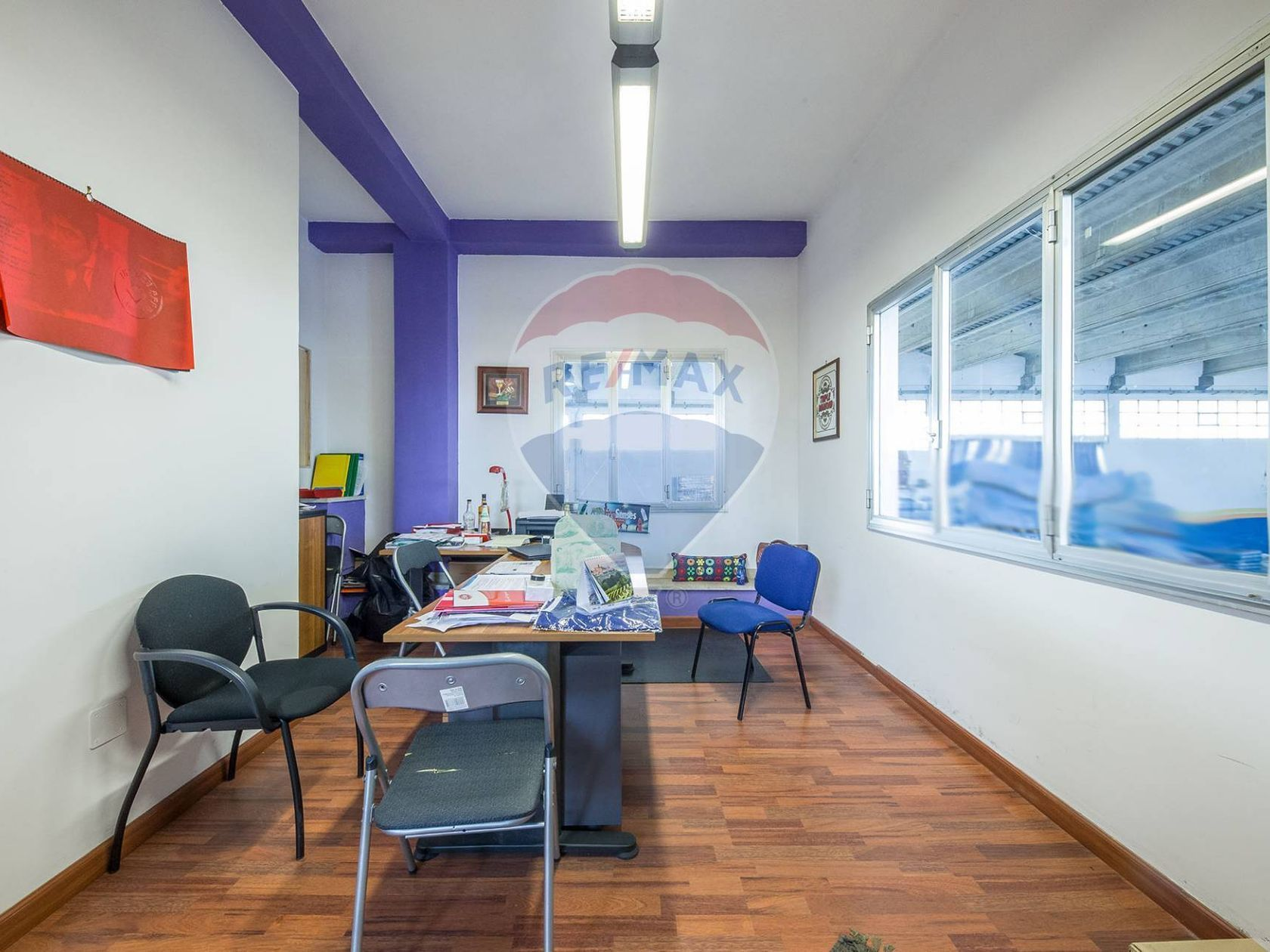 Commerciale Altro Carruba, Giarre, CT Vendita - Foto 9