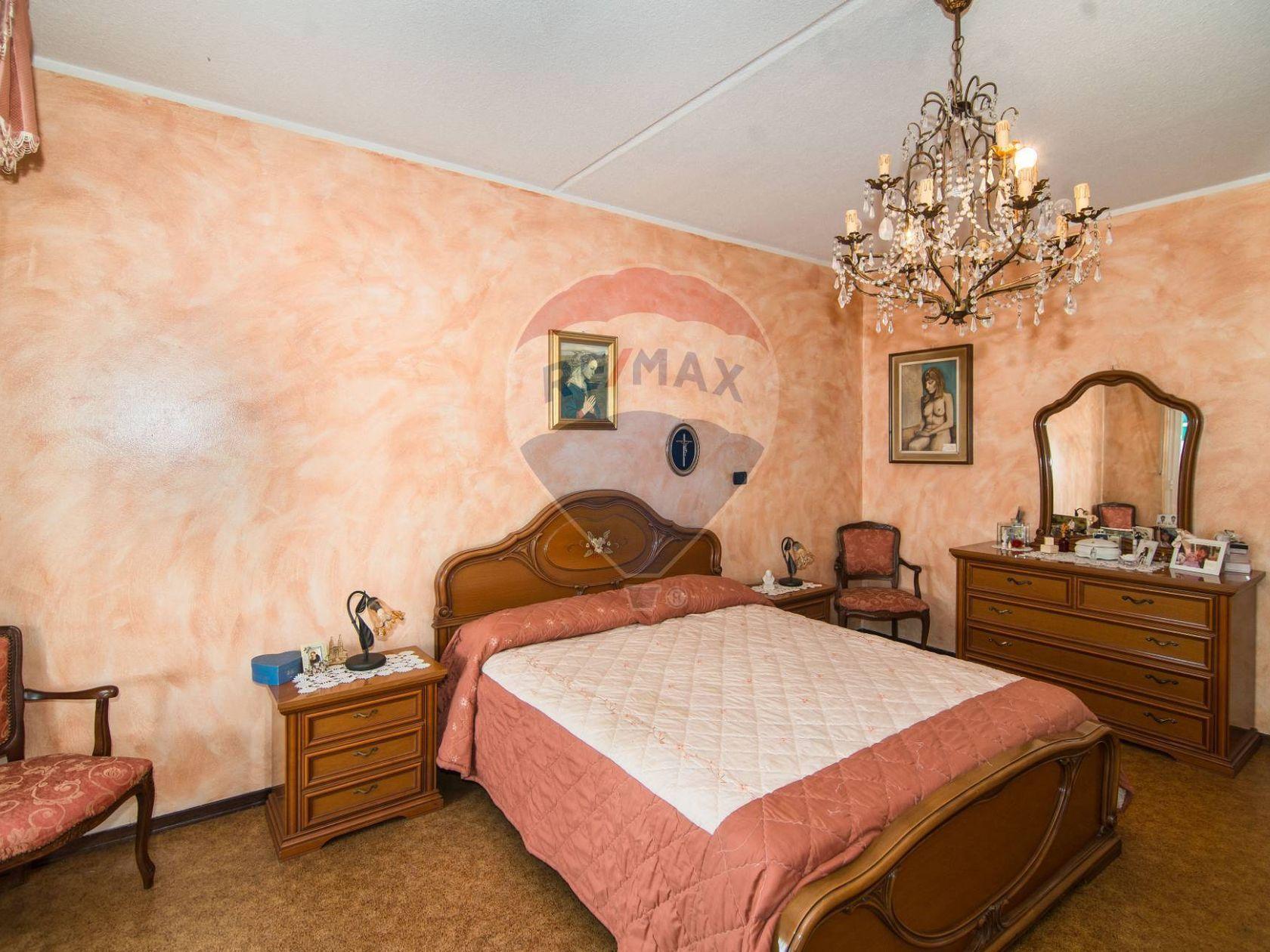 Appartamento Mirafiori nord, Torino, TO Vendita - Foto 18