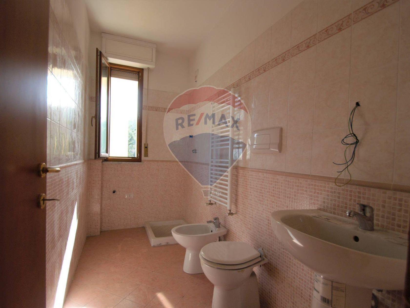 Appartamento Carrara, MS Vendita - Foto 18
