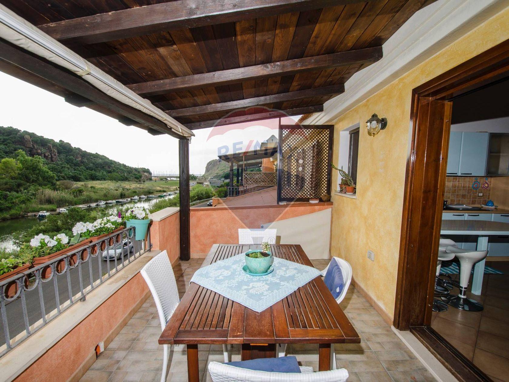 Appartamento Castelsardo, SS Vendita - Foto 4