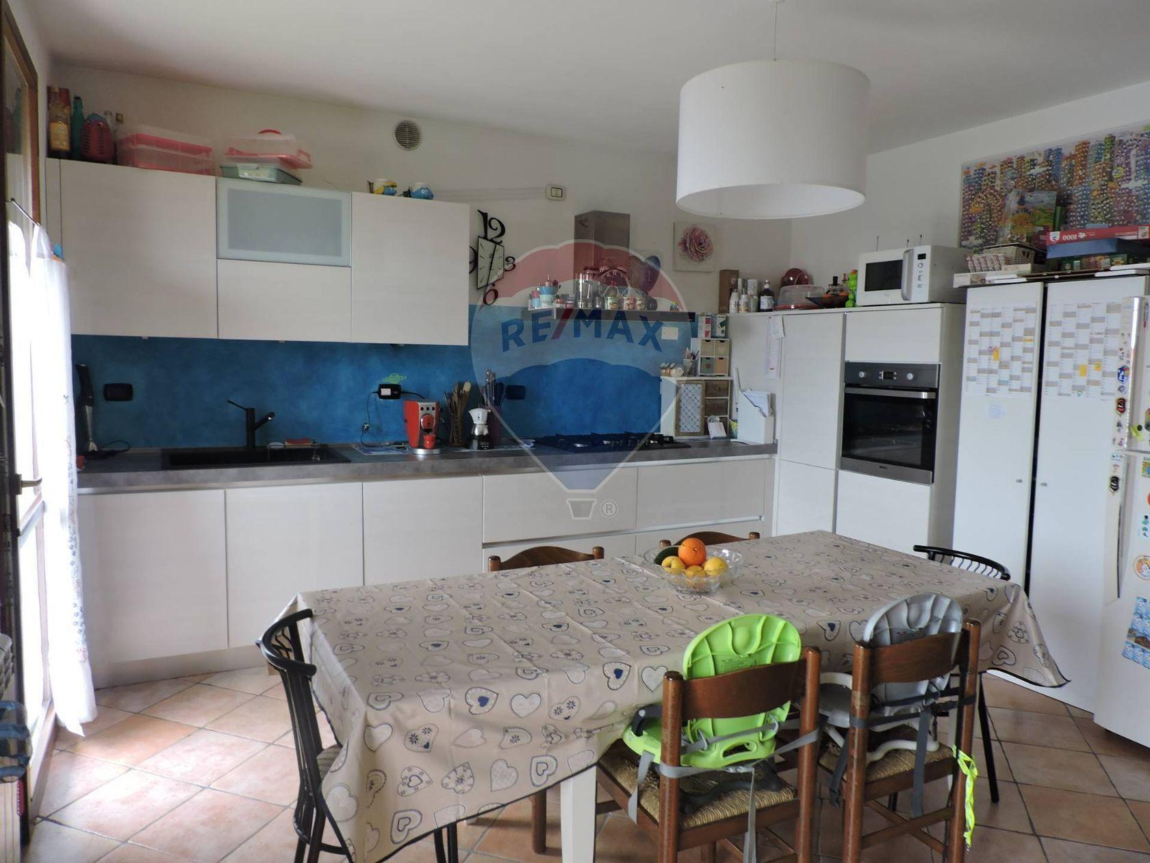 Appartamento Mairano, BS Vendita - Foto 10