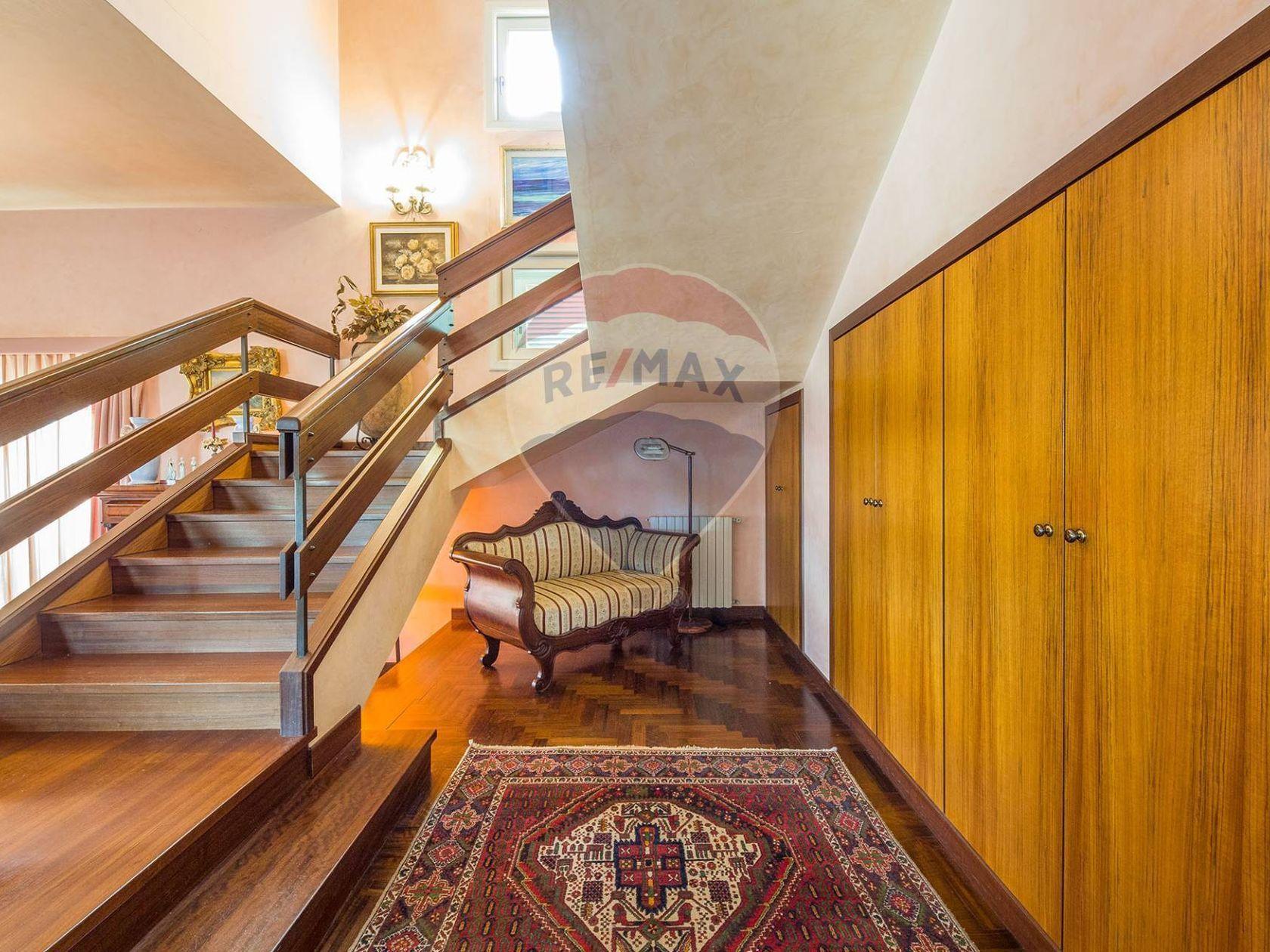 Villa singola Aci Catena, CT Vendita - Foto 26