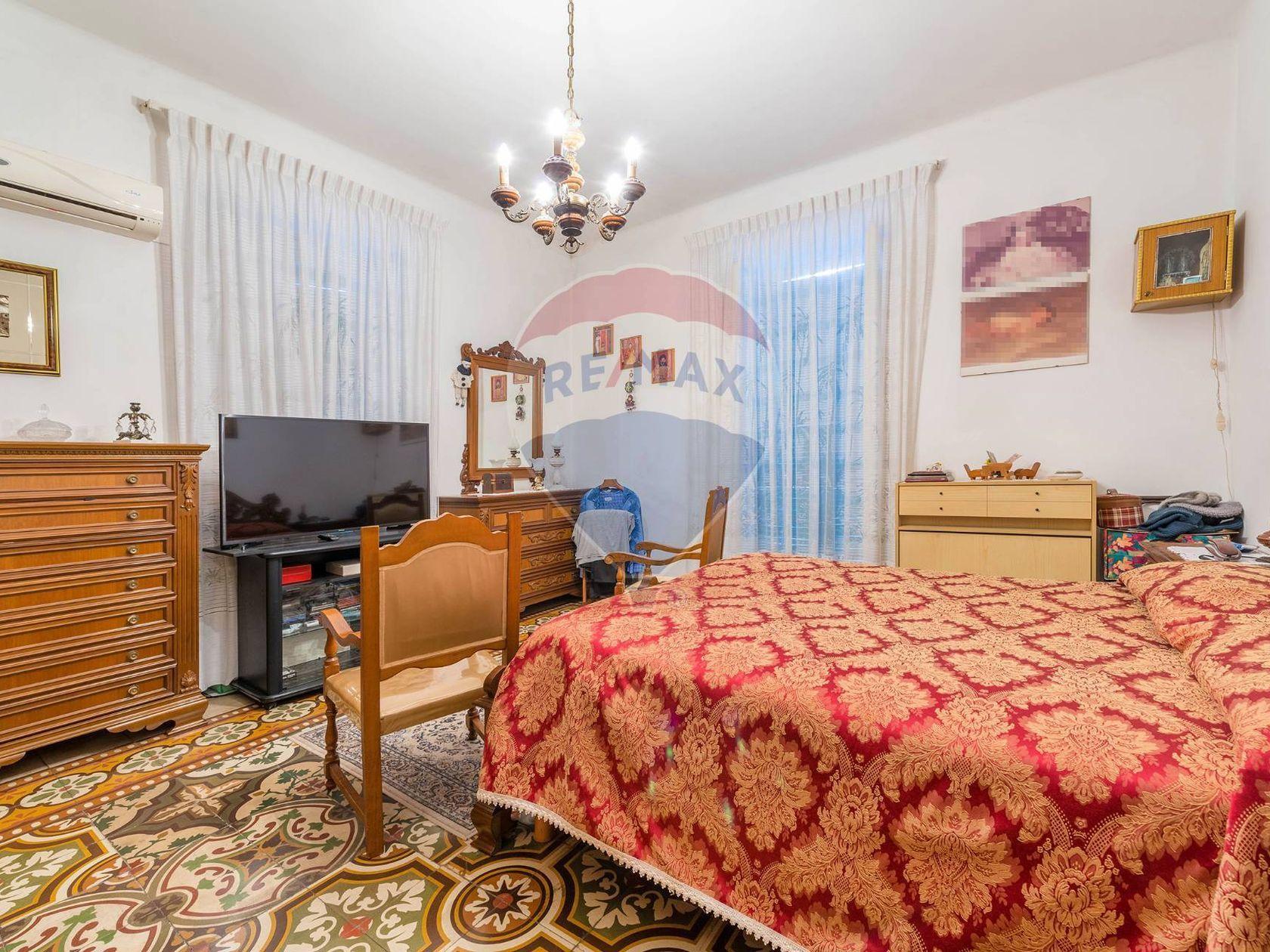 Appartamento Murat, Bari, BA Vendita - Foto 5