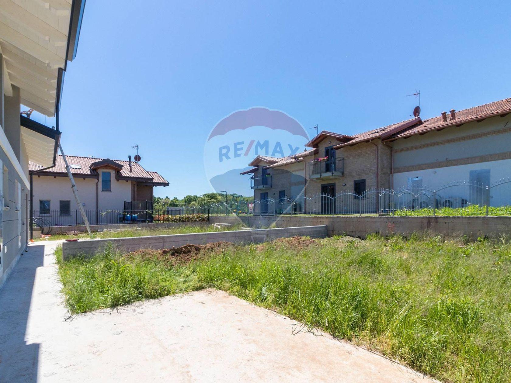 Casa Semindipendente Druento, TO Vendita - Foto 17