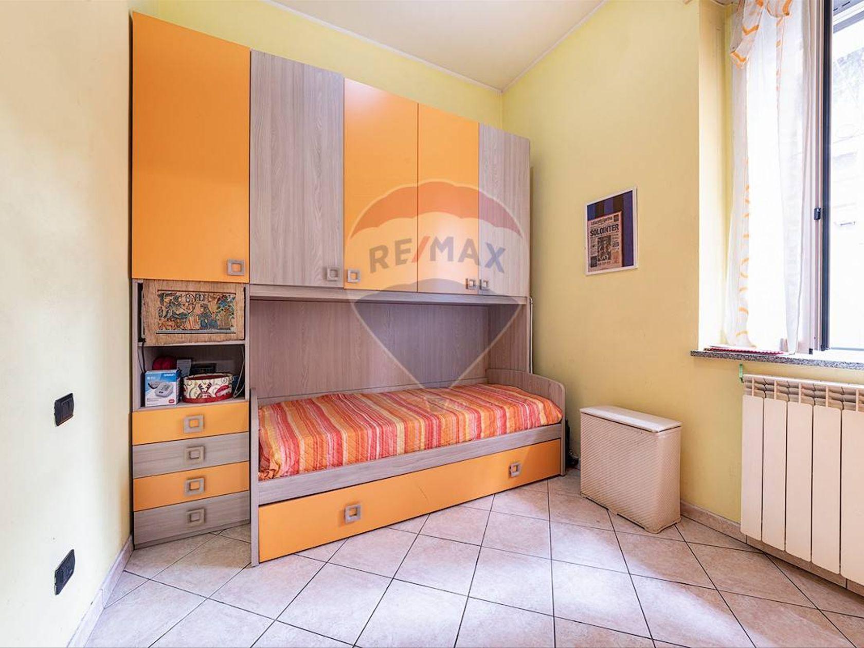 Appartamento Sesto San Giovanni, MI Vendita - Foto 9