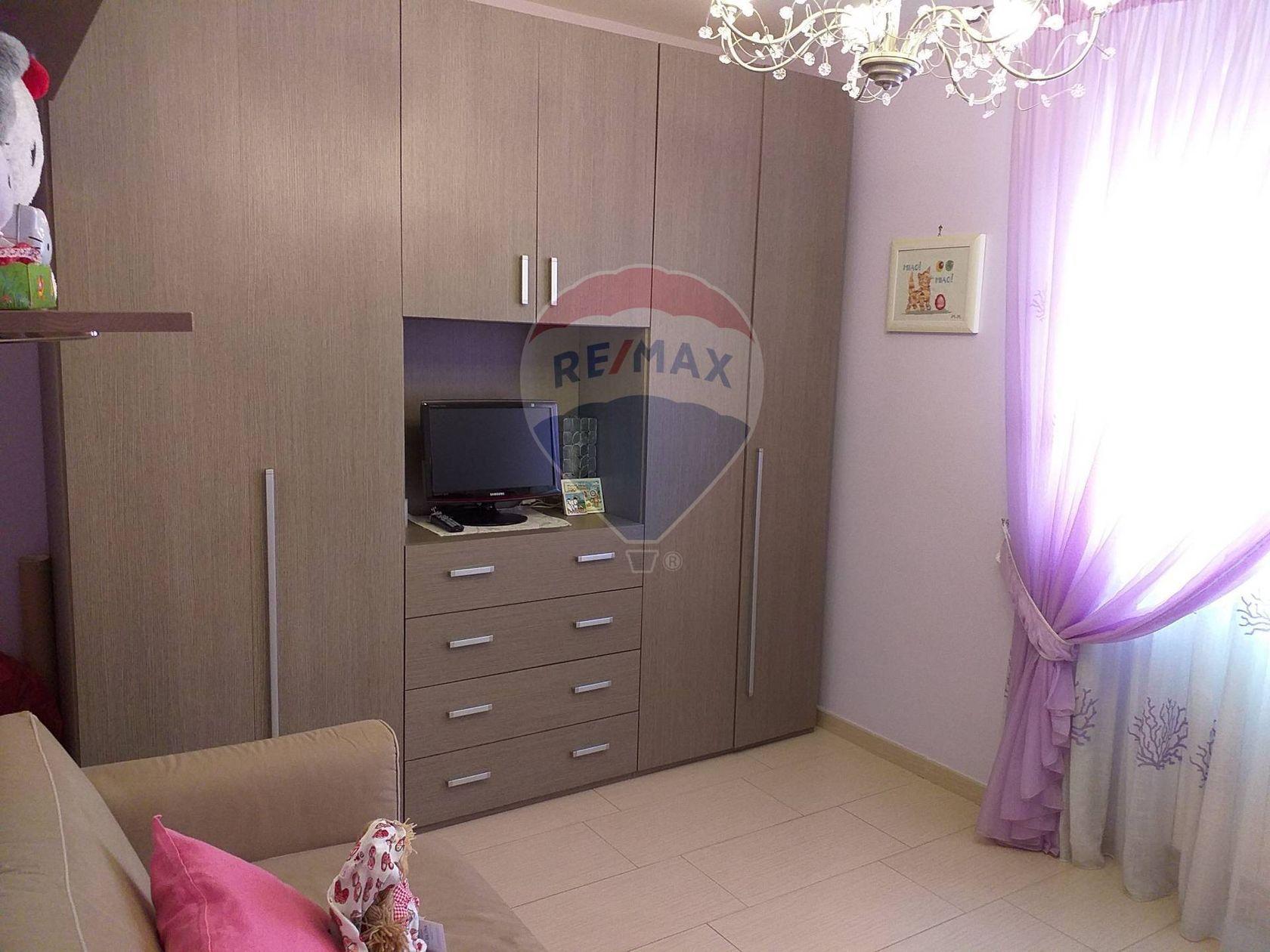 Appartamento Zona stazione, Aversa, CE Vendita - Foto 16