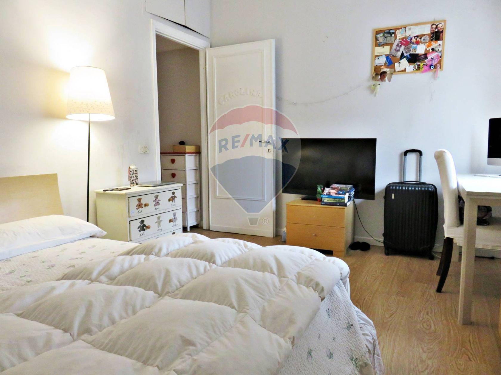 Appartamento Pisana, Roma, RM Vendita - Foto 23