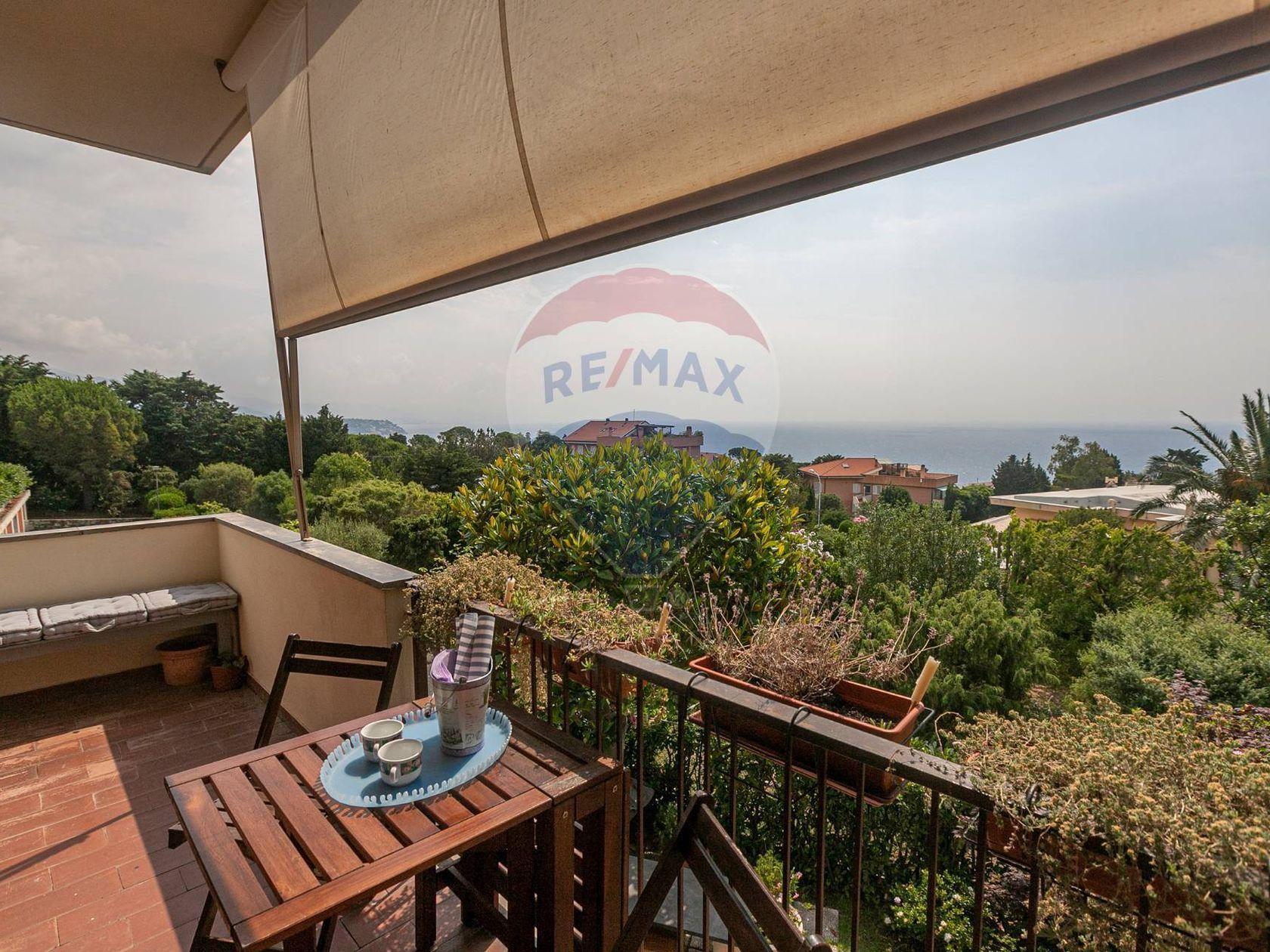 Agenzie Immobiliari Varazze appartamento in vendita varazze 30151001-628 | re/max italia