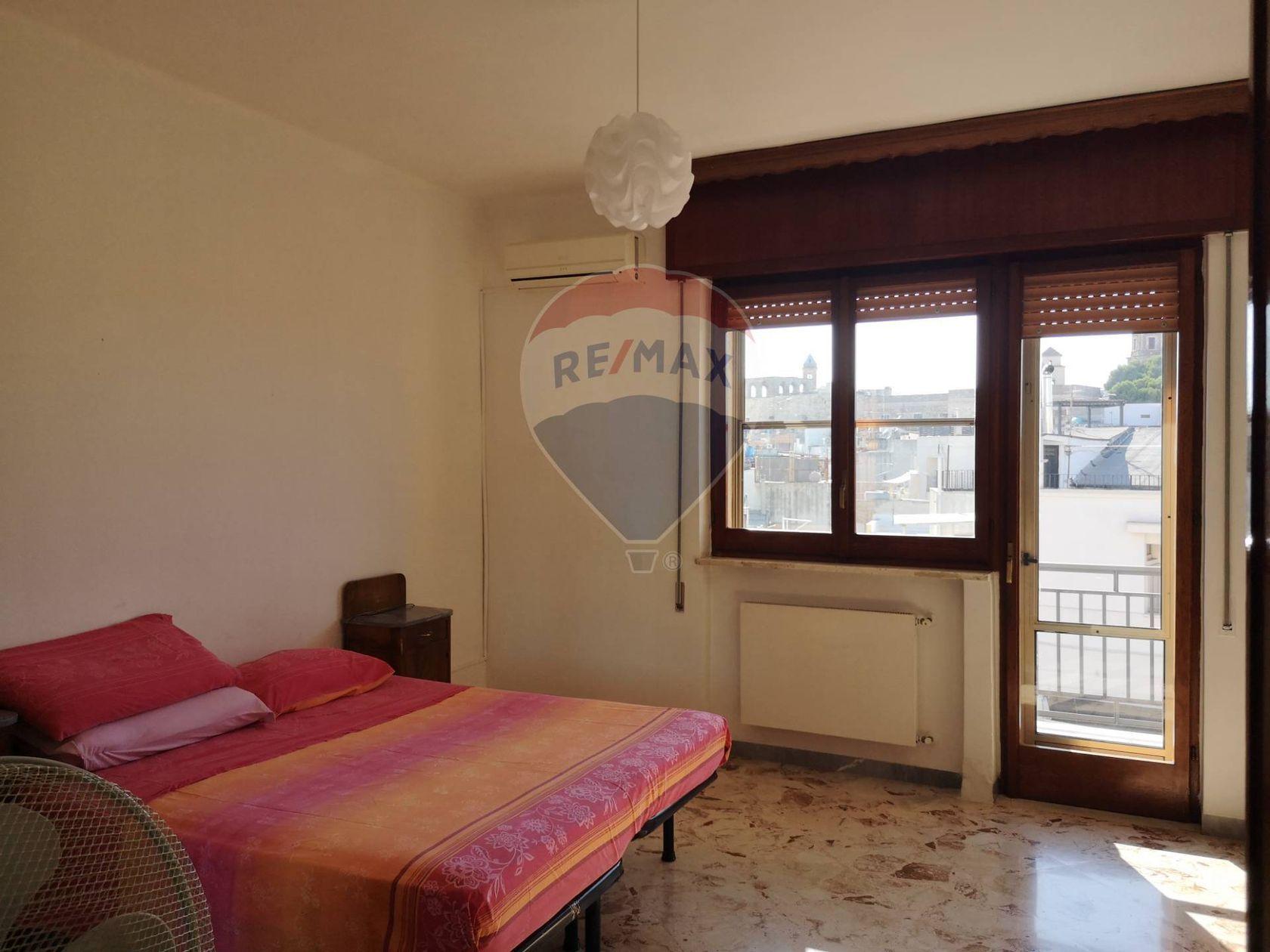 Appartamento Conversano, BA Vendita - Foto 15