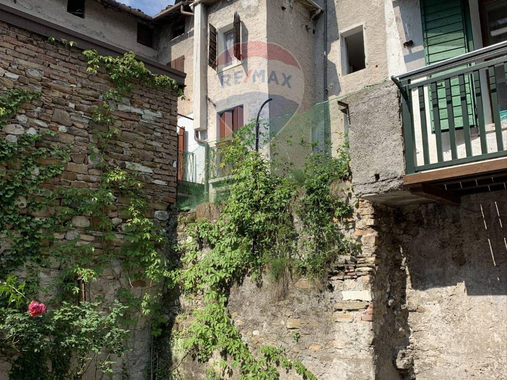Appartamento Centro storico, Belluno, BL Vendita - Foto 46
