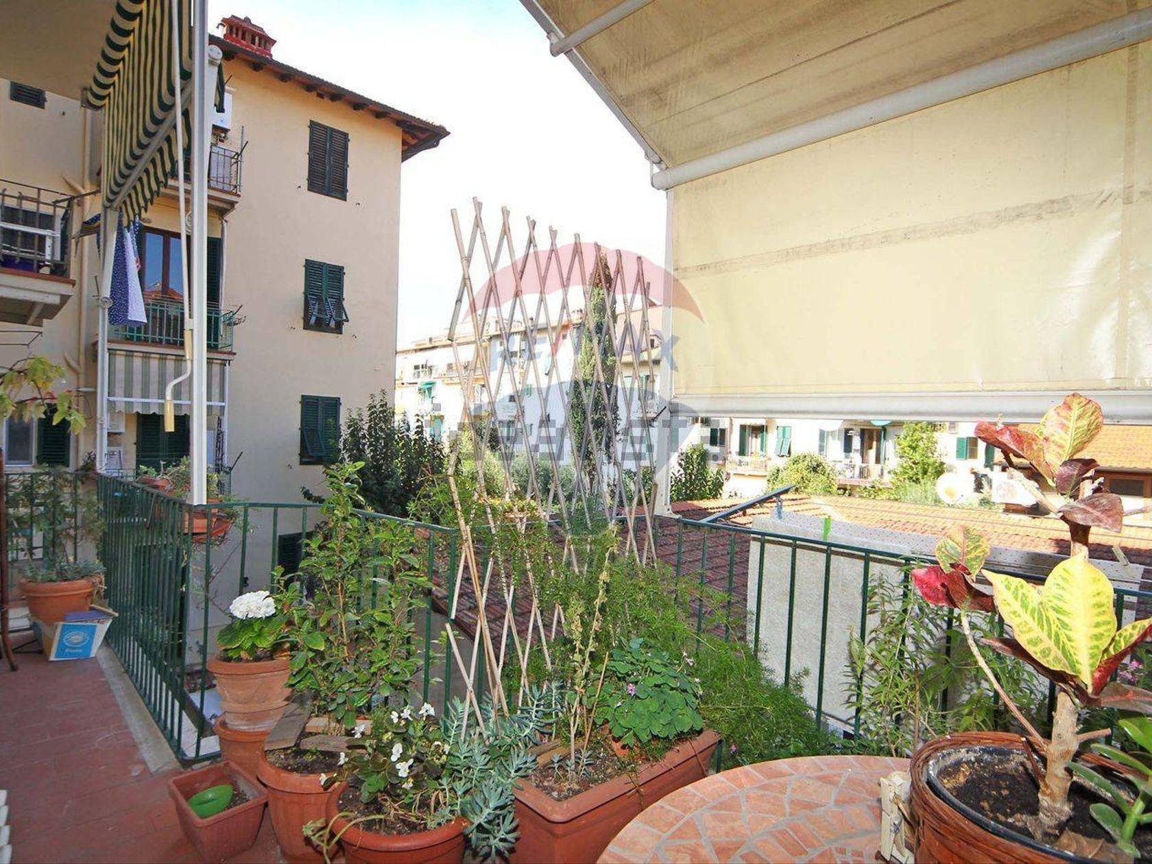 Appartamento Firenze - Porta A Prato San Jacopino Fortezza, Firenze, FI Vendita - Foto 30