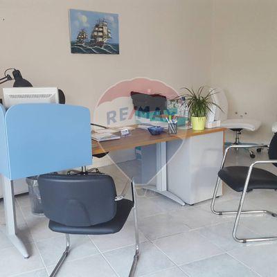 Locale Commerciale Lanciano, CH Affitto