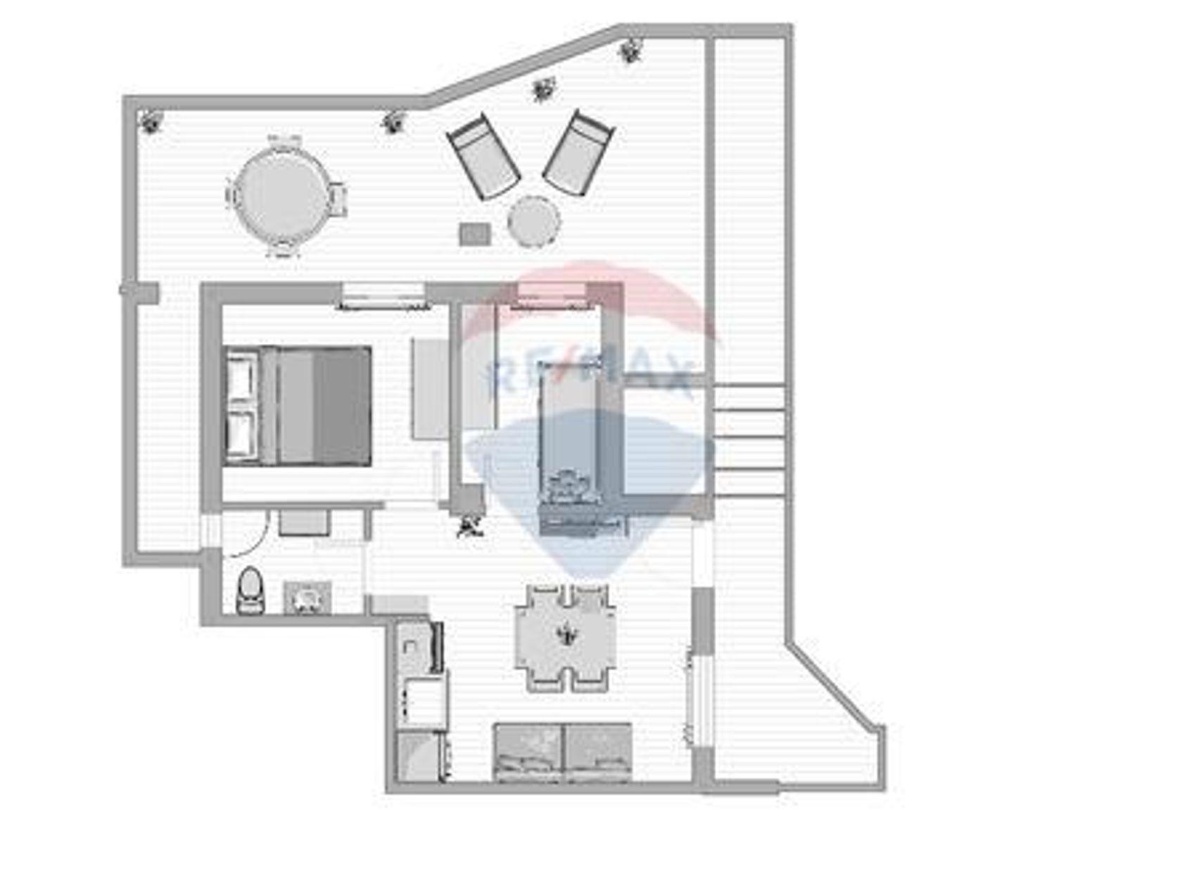Appartamento Fossacesia Marina, Fossacesia, CH Vendita - Foto 18
