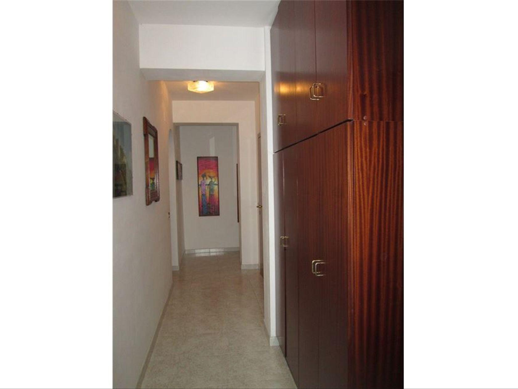 Appartamento Roccascalegna, CH Vendita - Foto 13