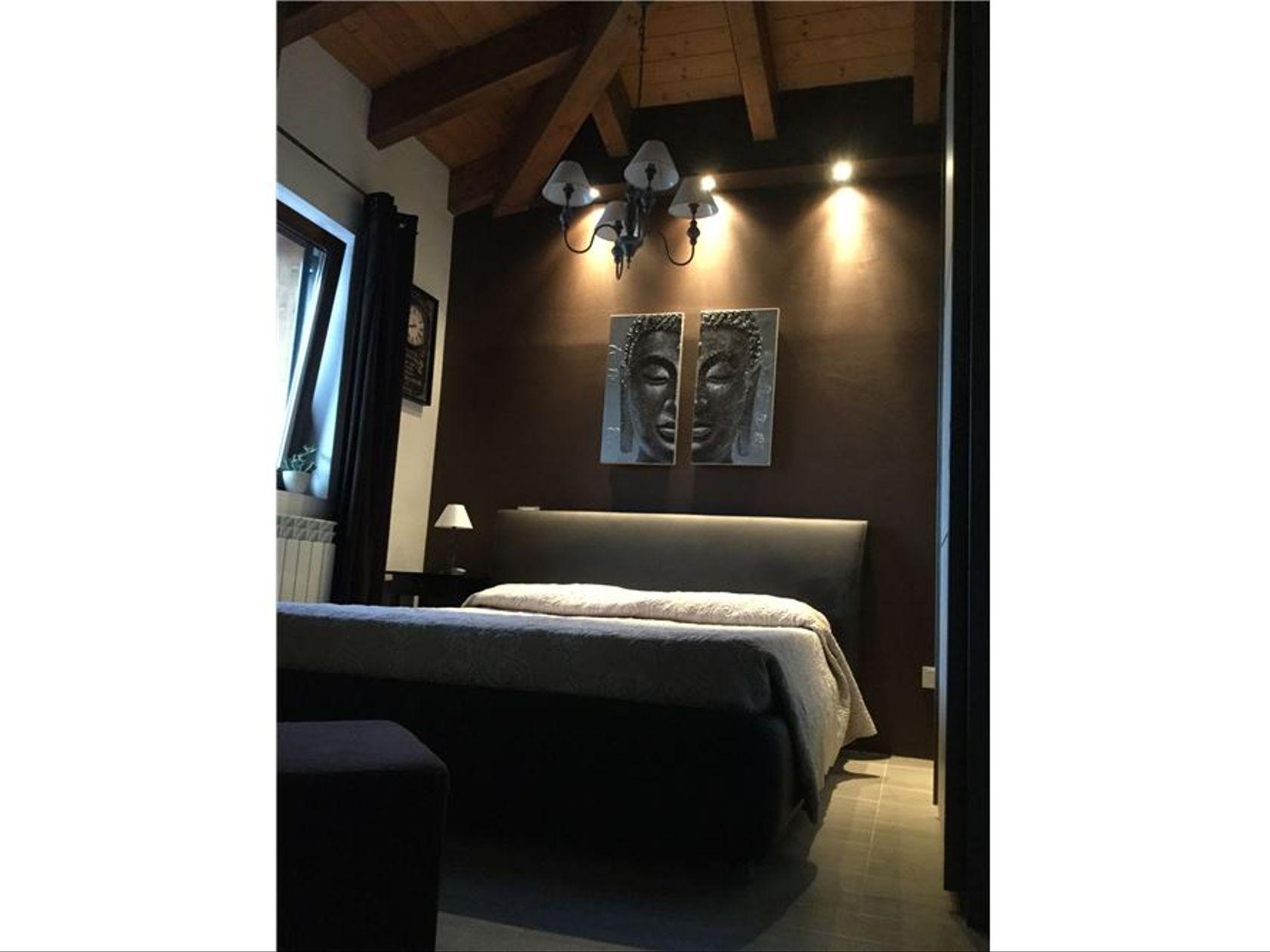 Appartamento Castel di Sangro, AQ Vendita - Foto 10