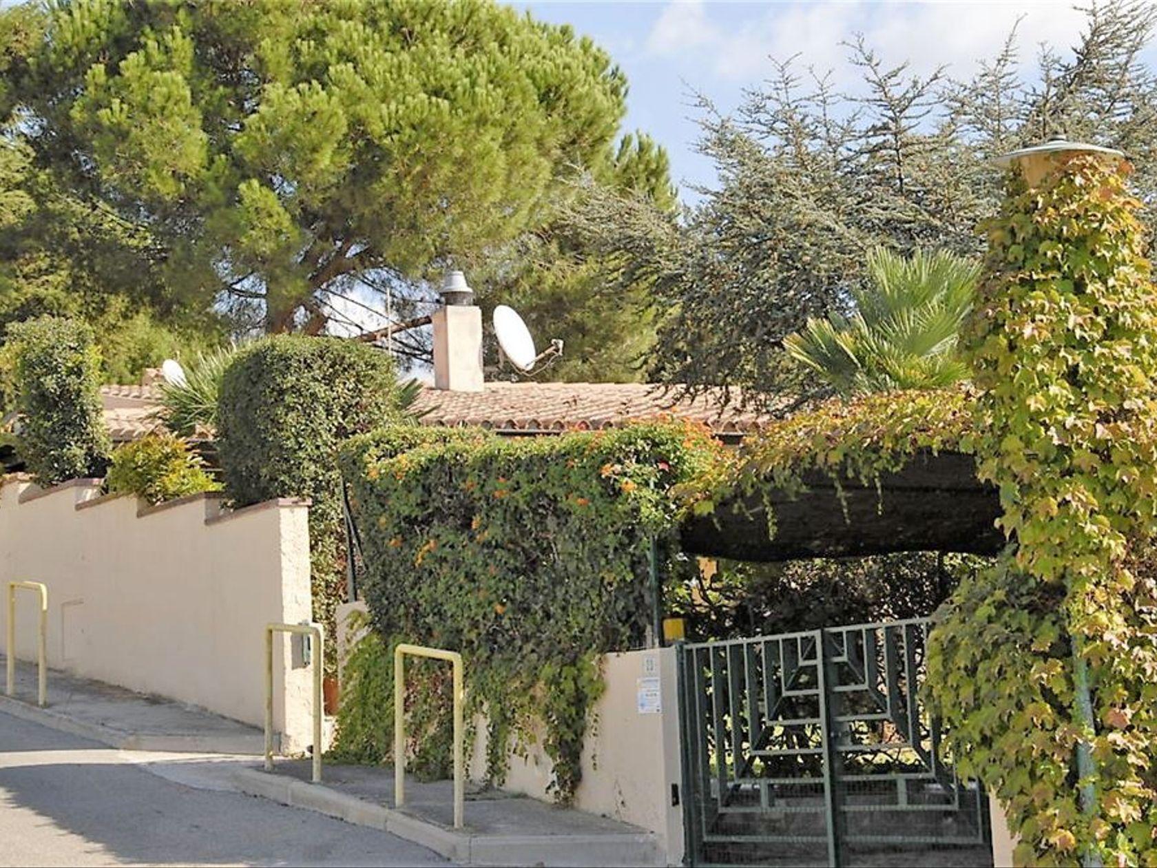 Casa Indipendente Quartu Sant'Elena, CA Vendita - Foto 23