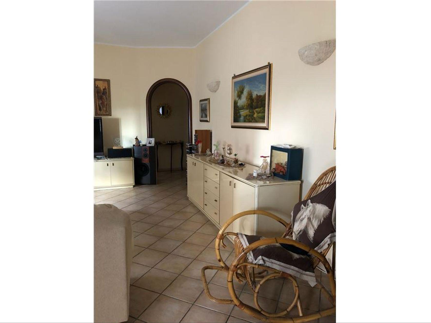Appartamento Misterbianco, CT Vendita - Foto 4