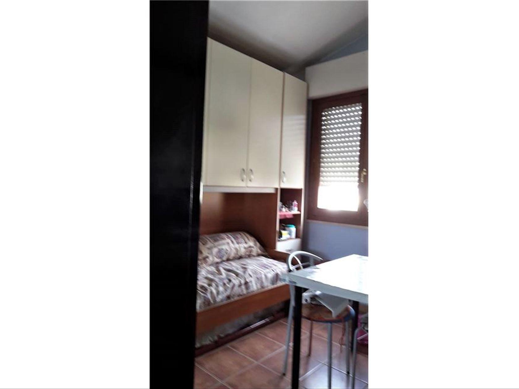 Casa Indipendente Quartucciu, CA Vendita - Foto 15