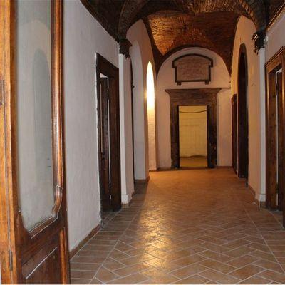 Albergo/Hotel Spoleto, PG Vendita - Foto 7