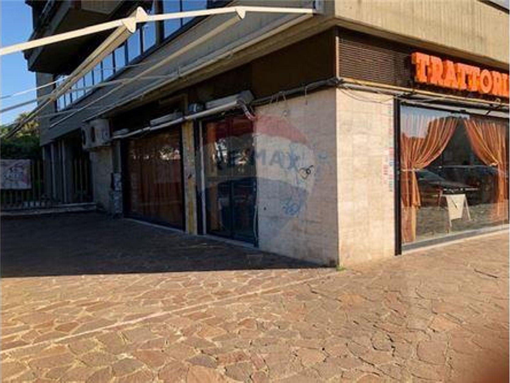 Ristorante Roma-tuscolano Appio Claudio, Roma, RM Vendita - Foto 20
