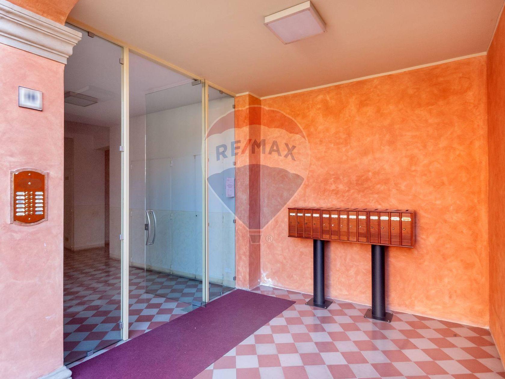 Appartamento Zona Centro Storico, San Giovanni in Persiceto, BO Vendita - Foto 3