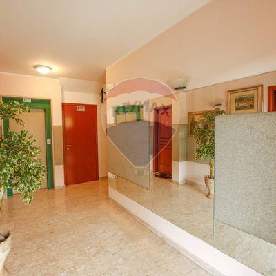 Appartamento Semicentro, Chieti, CH Vendita - Foto 4