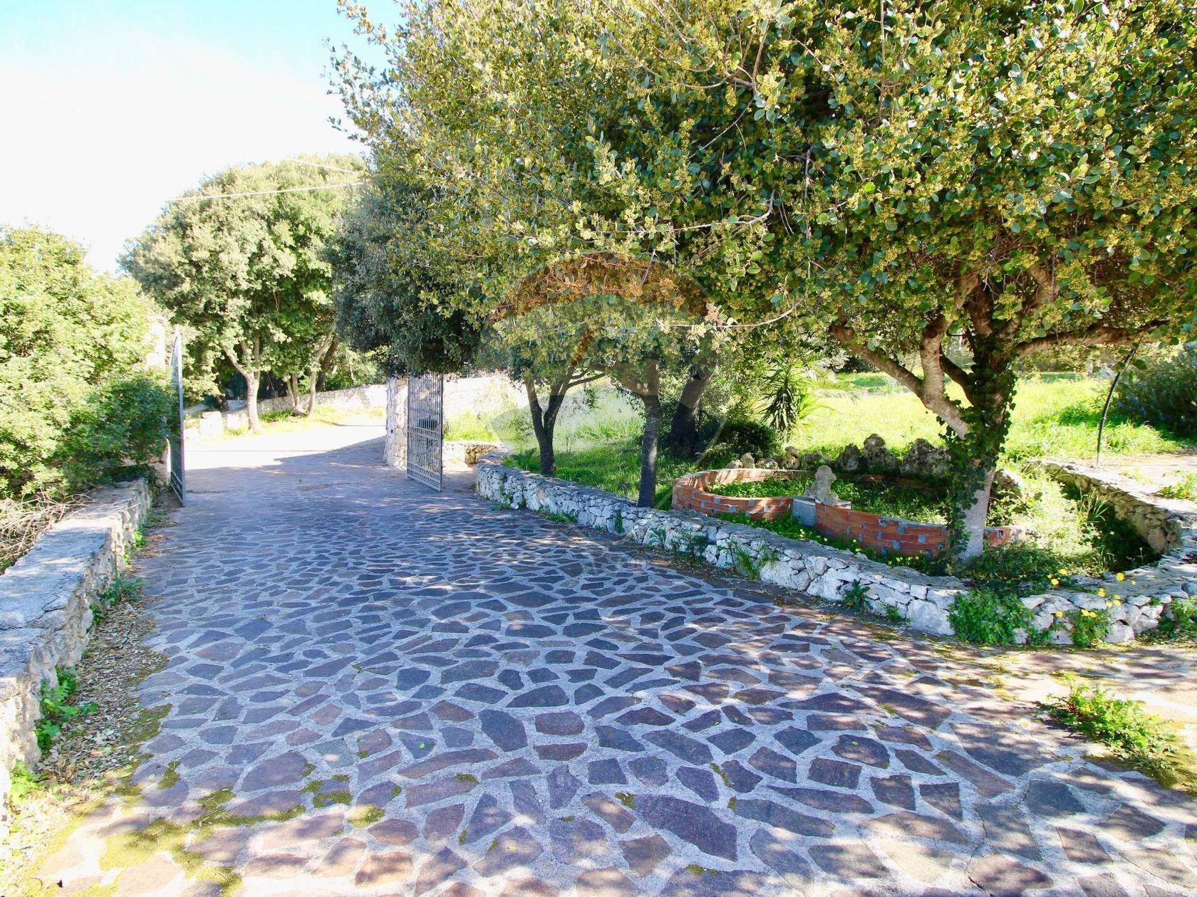 Villa singola Ss-filgheddu, Sassari, SS Vendita - Foto 3