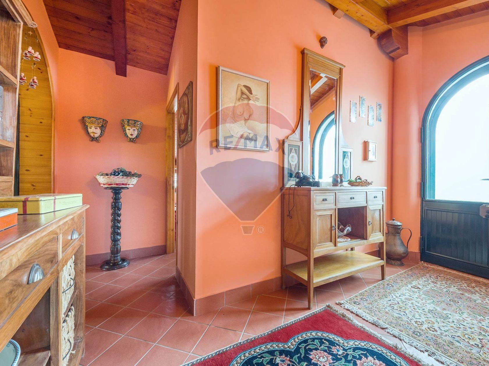 Villetta bifamiliare Trecastagni, CT Vendita - Foto 57