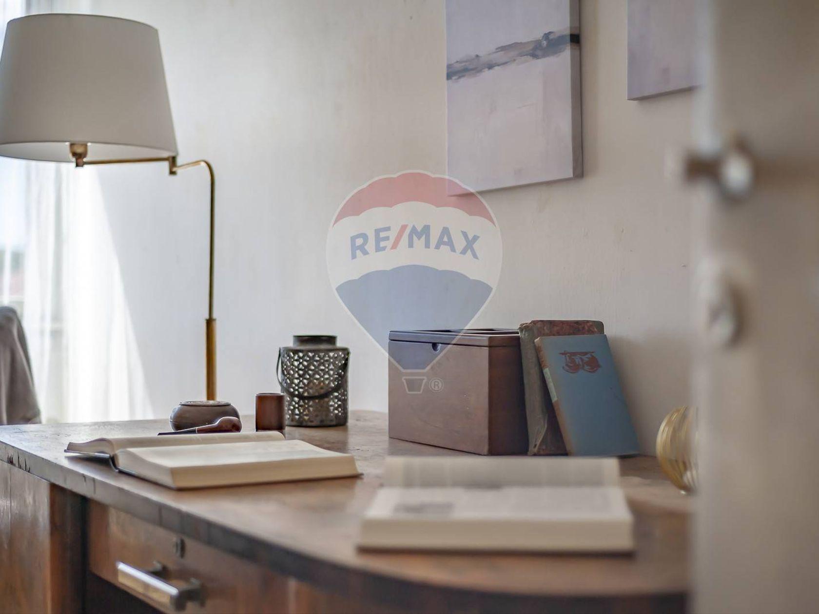 Appartamento Prati, Roma, RM Vendita - Foto 31