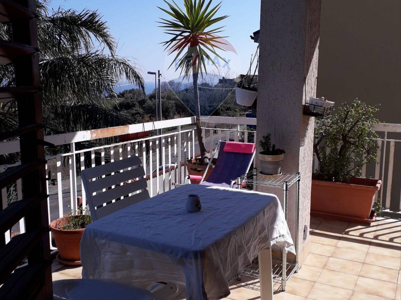 Appartamento Acitrezza, Aci Castello, CT Vendita - Foto 2