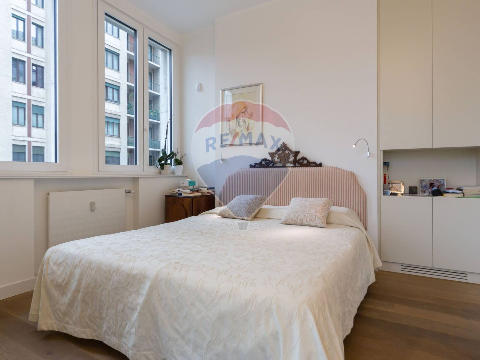 Appartamento Repubblica, Milano, MI Vendita - Foto 27