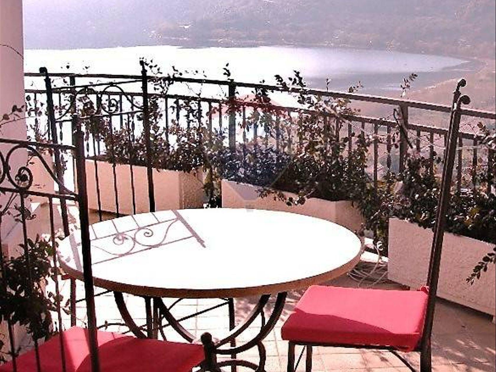 Villa singola Castel Gandolfo, RM Vendita - Foto 11