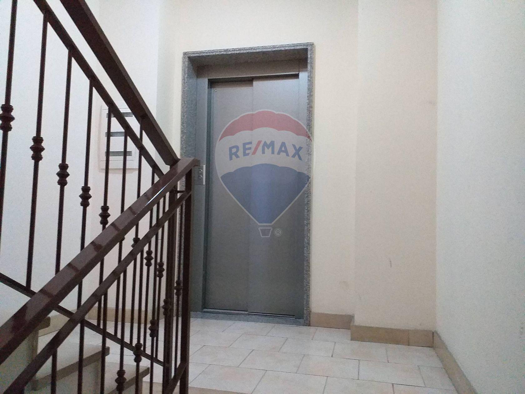Appartamento Zona stazione, Aversa, CE Vendita - Foto 32
