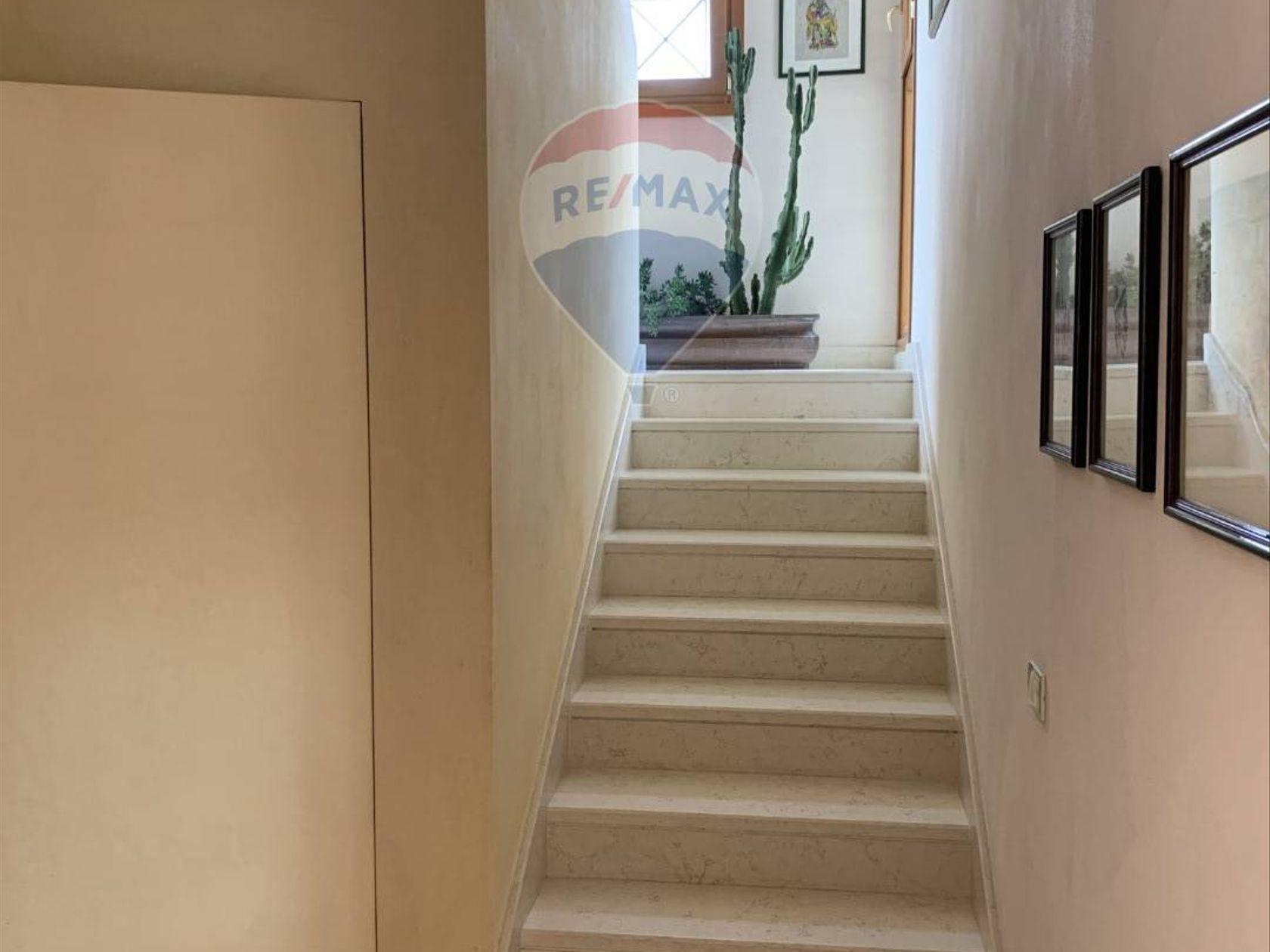 Casa Indipendente Zero Branco, TV Vendita - Foto 32
