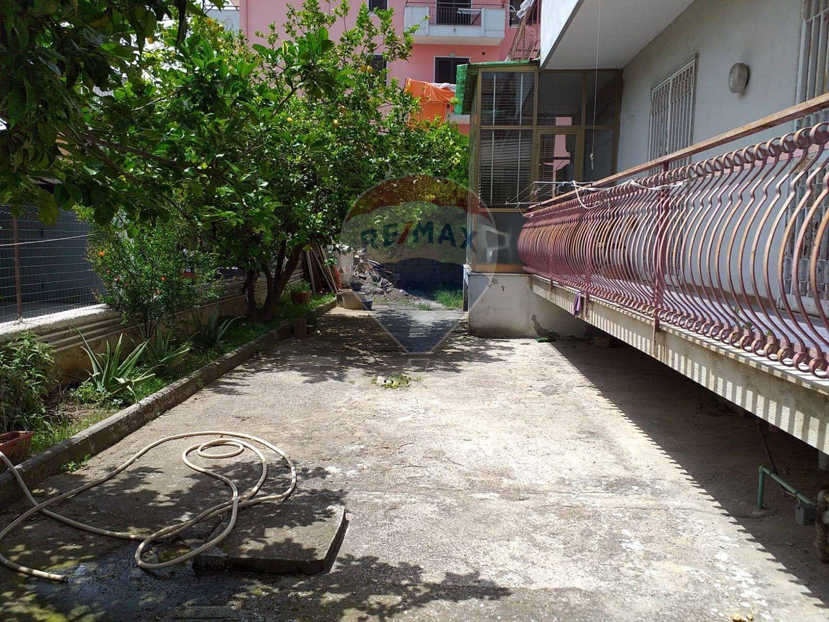 Appartamento Zona Centro, Aversa, CE Vendita - Foto 19