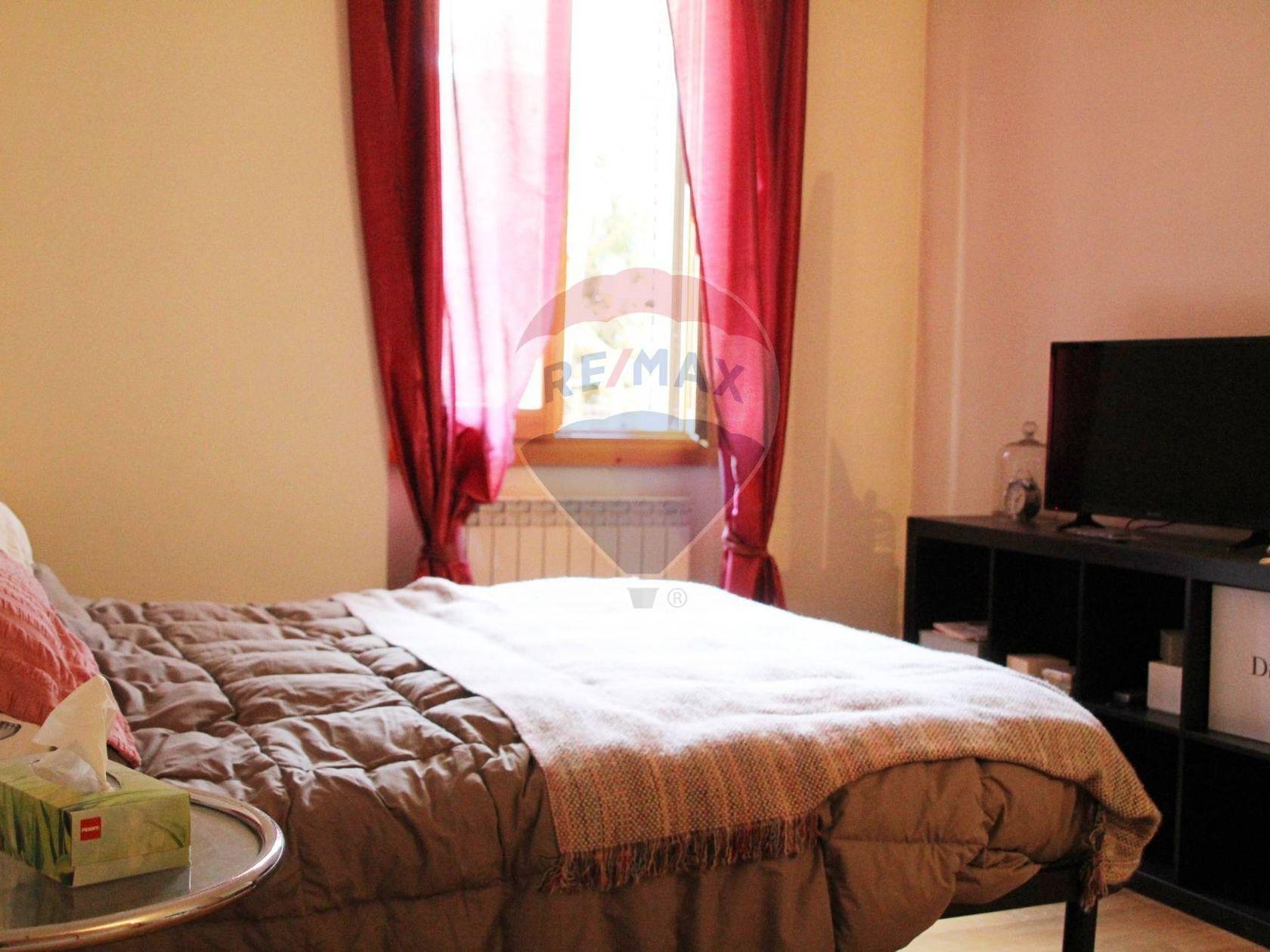 Casa Semindipendente Vacchereccia, Cavriglia, AR Vendita - Foto 21