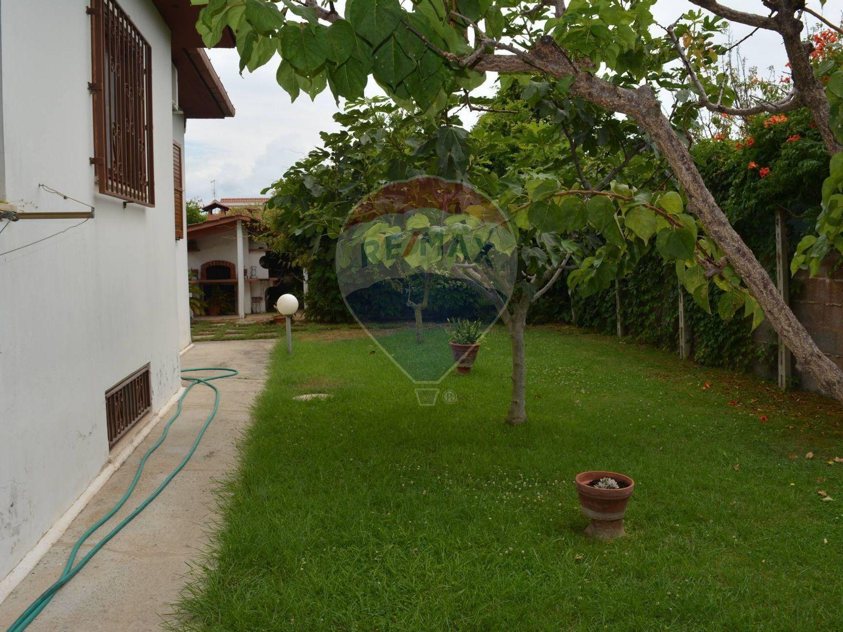 Villa singola Ardea - Nuova Florida, Ardea, RM Vendita - Foto 7