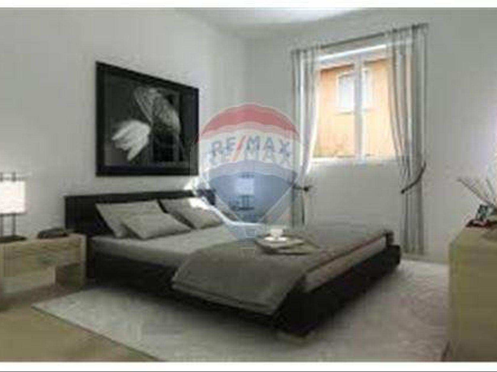 Appartamento San Iacopino, Firenze, FI Affitto