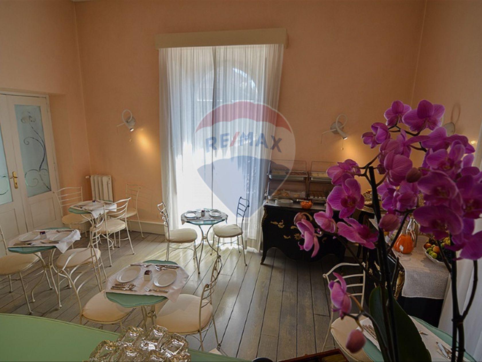 Albergo/Hotel Centro Storico, Roma, RM Vendita - Foto 4