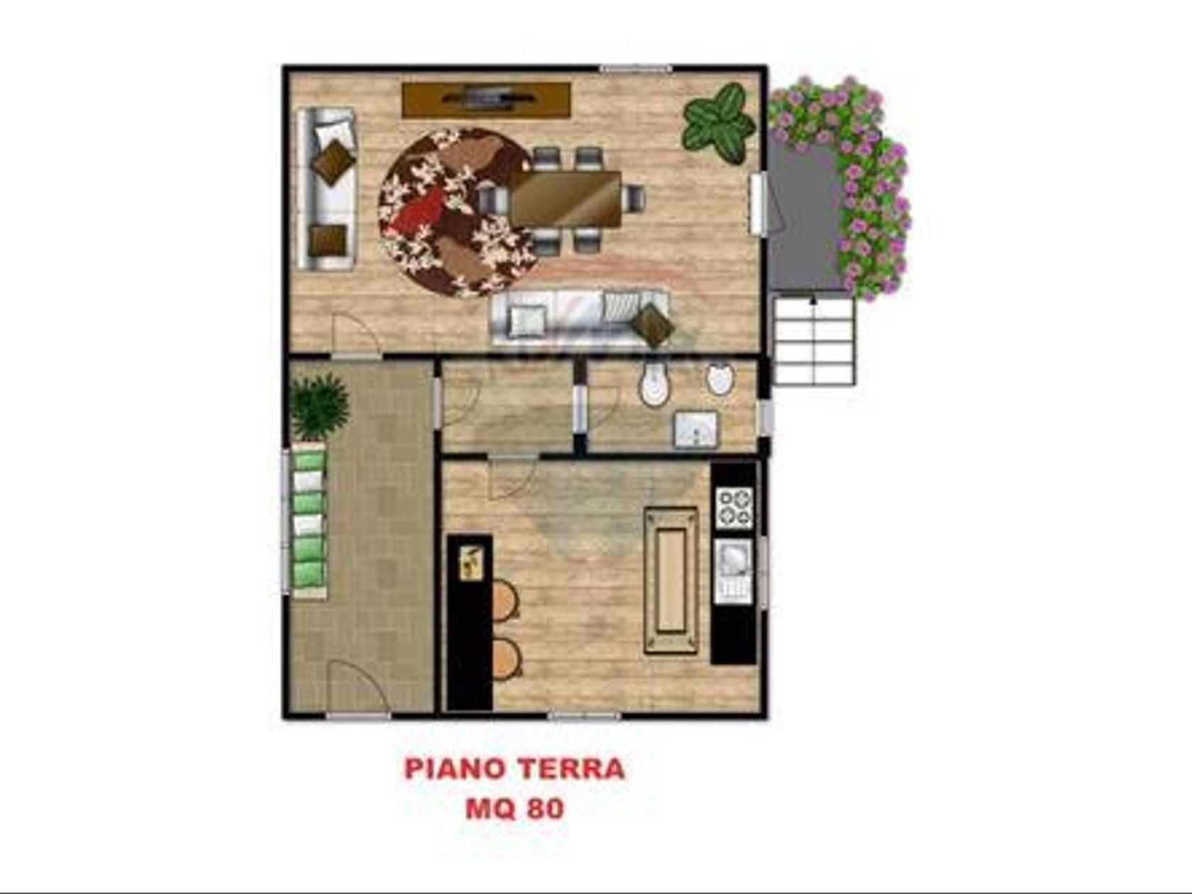 Casa Indipendente Alfedena, AQ Vendita - Foto 28