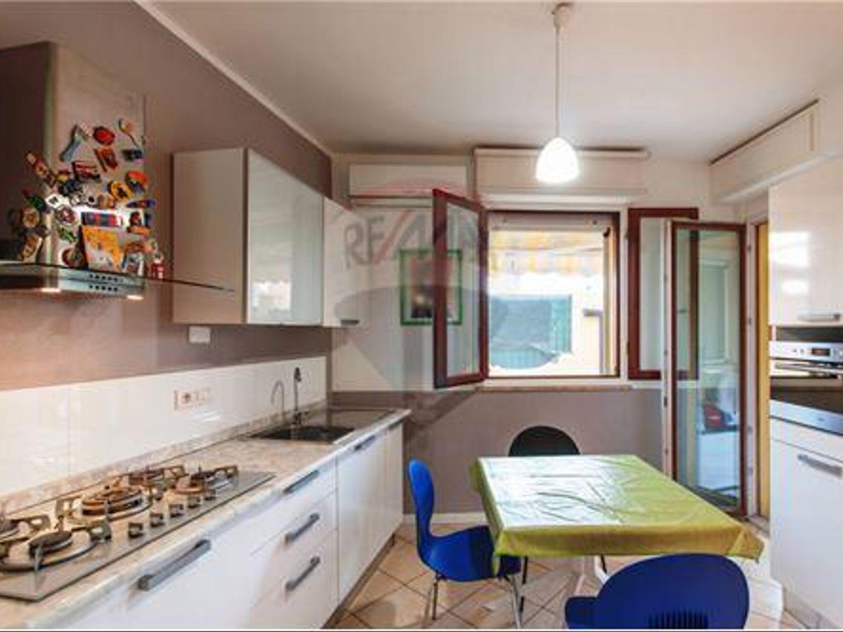 Appartamento Monserrato, CA Vendita - Foto 9