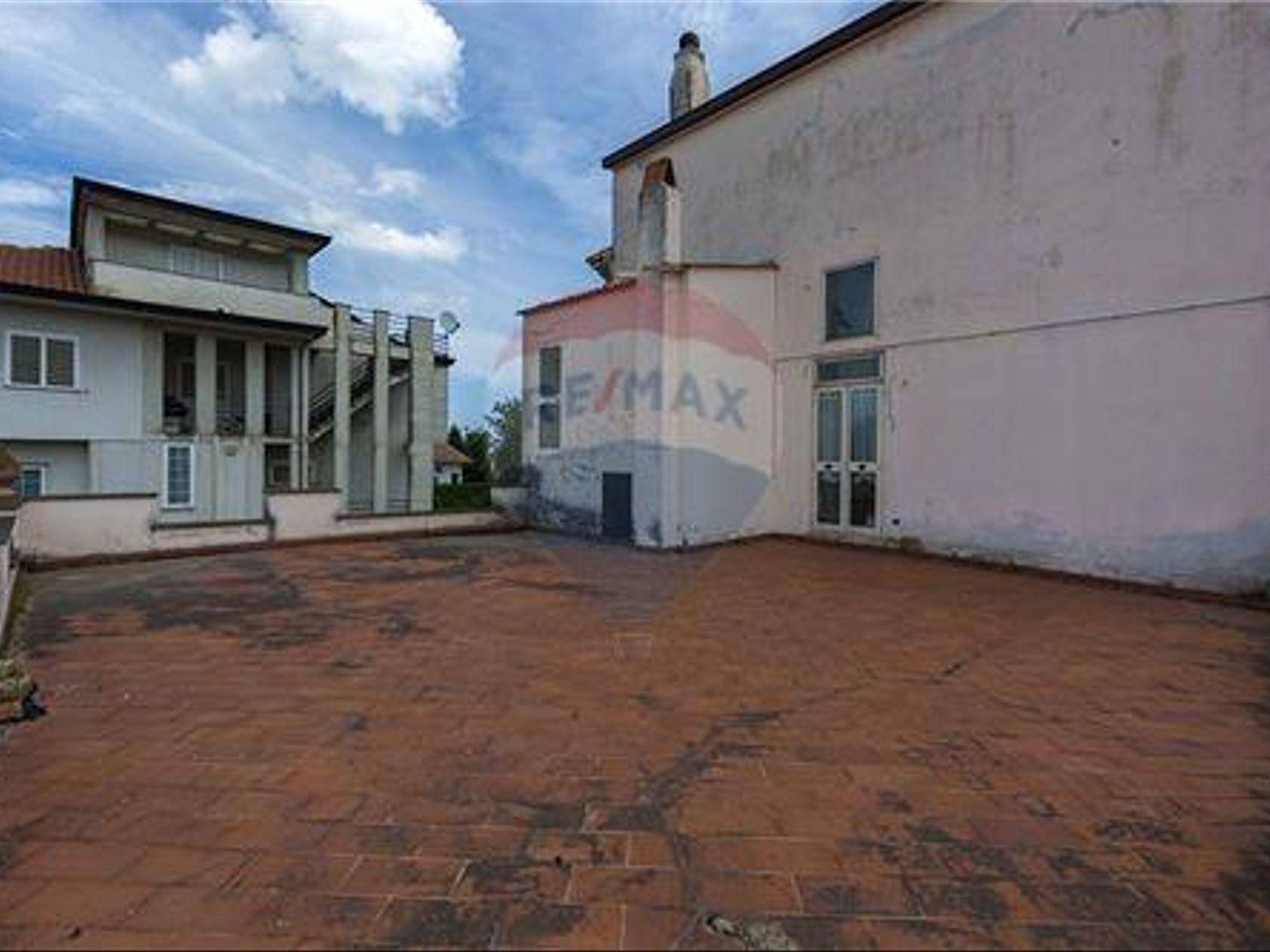 Villa singola Lanciano, CH Vendita - Foto 51