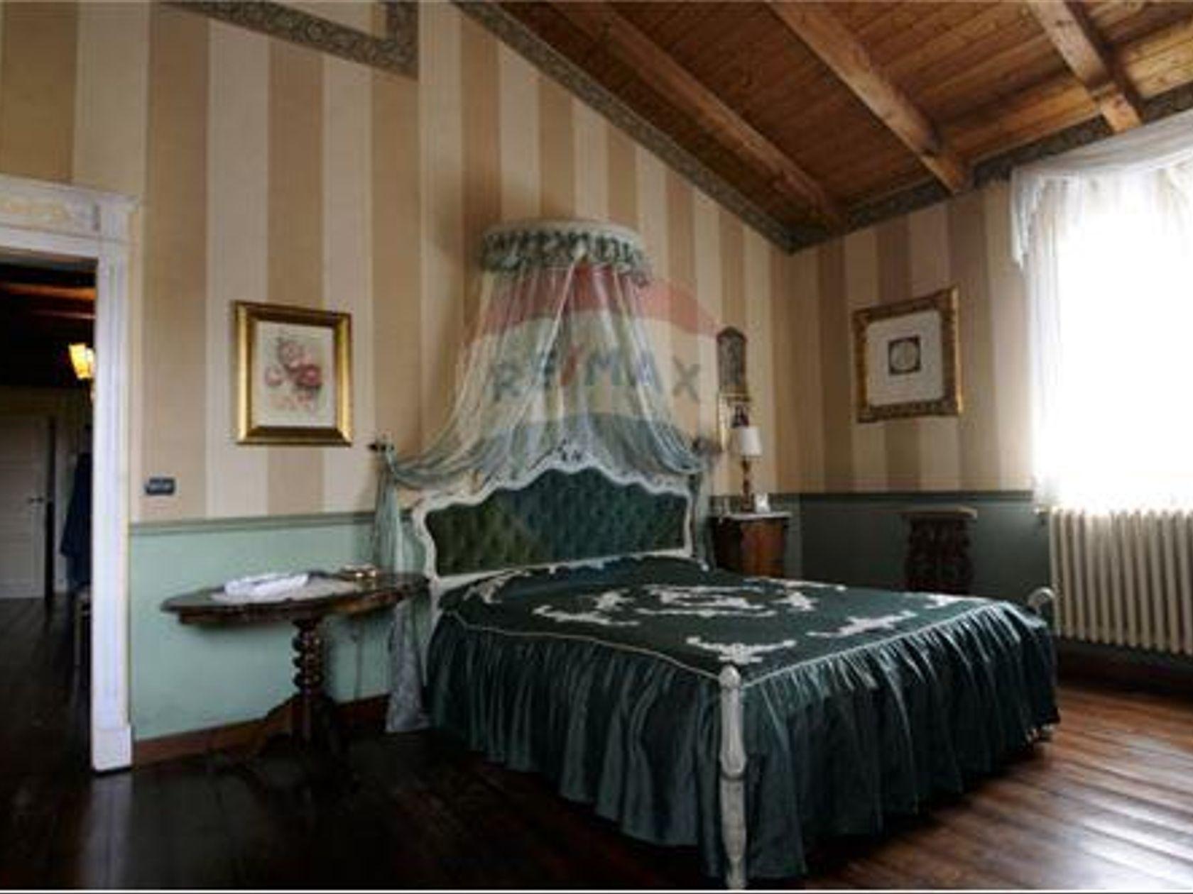Porzione di villa Galliera, BO Vendita - Foto 10