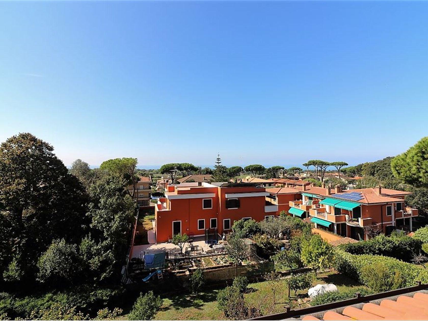 Villa singola Lavinio Lido di Enea, Anzio, RM Vendita - Foto 26