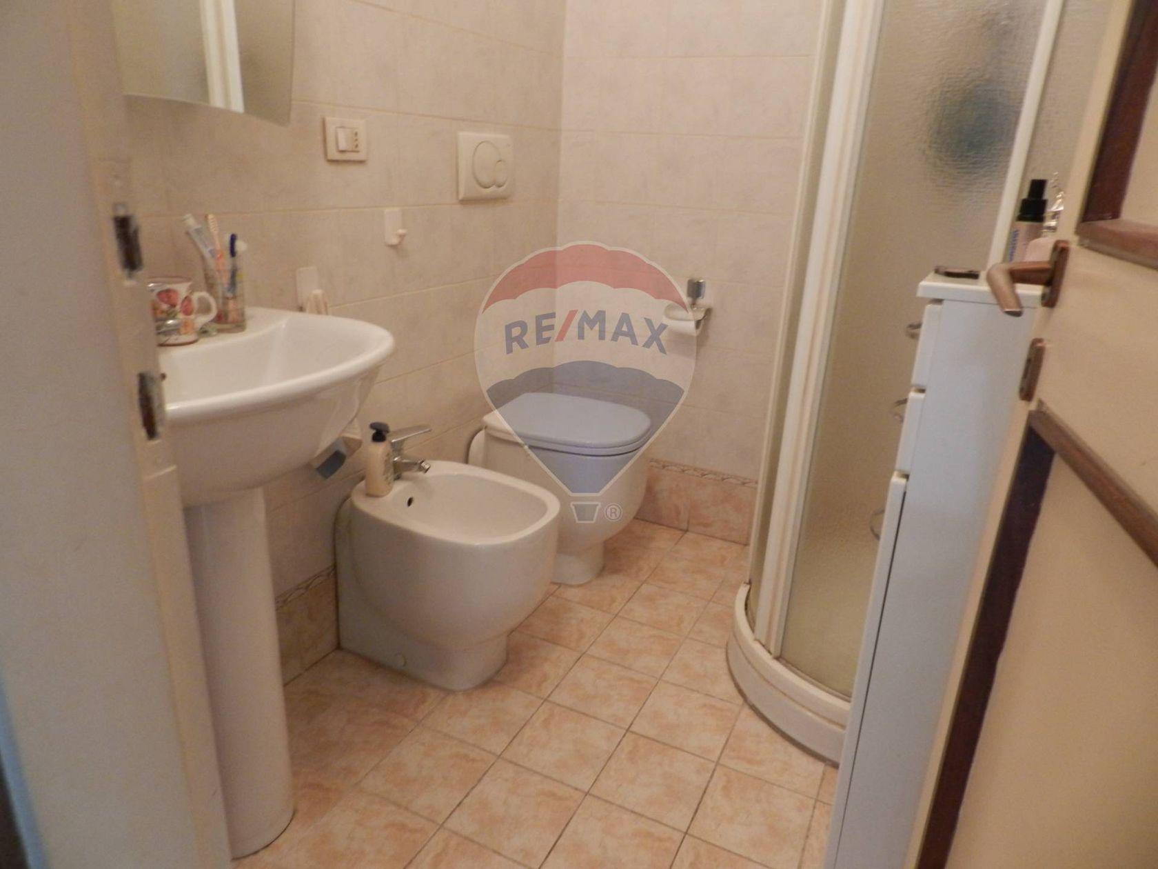 Appartamento Firenze - Porta A Prato San Jacopino Fortezza, Firenze, FI Vendita - Foto 14